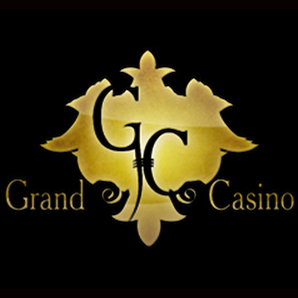 Оффер Grand Casino [CPA] Social networks, Apps с оплатой за Deposit