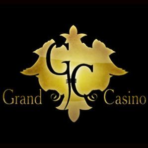 Оффер Grand Casino [CPL] Context с оплатой за Sign up