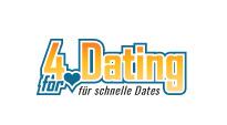 Оффер 4.Dating - знакомства для взрослых с оплатой за Регистрация