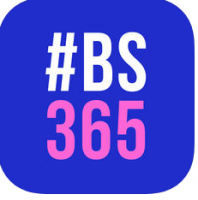 Оффер #BS365 Training с оплатой за Install