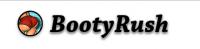 Оффер Bootyrush с оплатой за Покупка