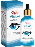Оффер OptiVision средство для улучшения зрения с оплатой за Подтвержденная заявка