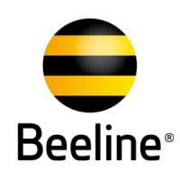 Оффер Подписки Beeline - ребилл с оплатой за Ребилл
