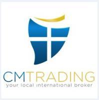 Оффер CM Trading с оплатой за Первый депозит
