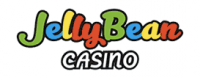Оффер Jelly Bean Casino с оплатой за Deposit