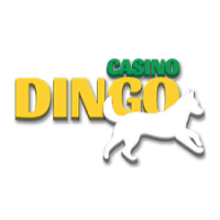 Оффер Casino Dingo с оплатой за Депозит