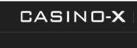 Оффер Casino X betting с оплатой за Депозит