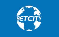Оффер БК Bet City (Context, Apps, Target) с оплатой за Депозит