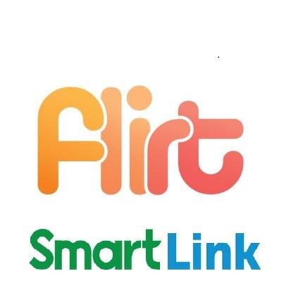 Оффер Flirt.com & Smartlink с оплатой за Sign up