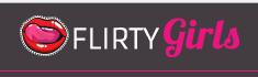 Оффер FlirtyGirls - знакомства для взрослых с оплатой за Регистрация