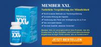 Оффер MemberXXL с оплатой за revShare
