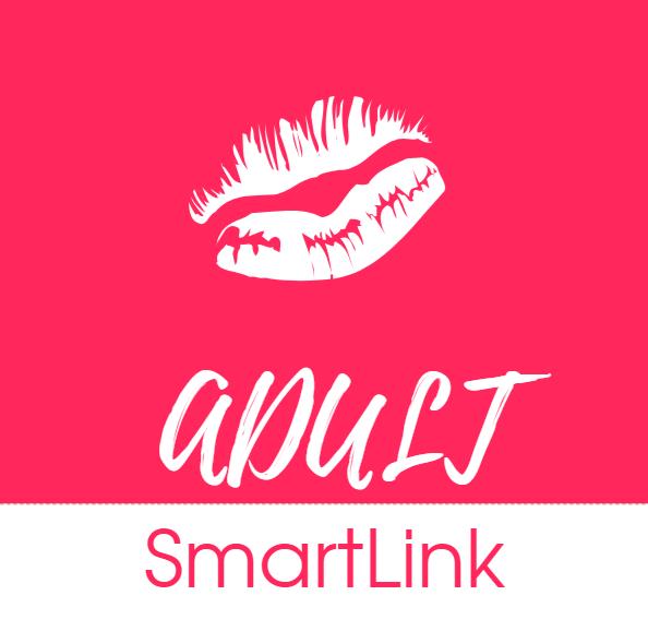 Оффер Adult Smartlink с оплатой за Регистрация