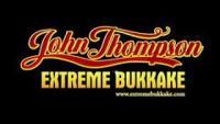 Оффер Extreme Bukkake с оплатой за Подписка