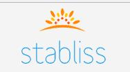Оффер Stabliss - таблетки от стресса с оплатой за revShare