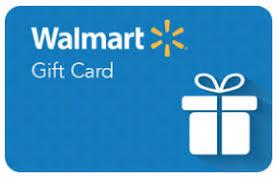 Оффер Walmart $1000 Gift Card с оплатой за Sign up