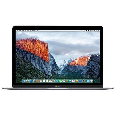Apple MacBook AIR  12' 512 Space GRAY