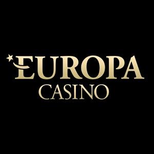 Оффер Europa Casino - Target с оплатой за First Deposit
