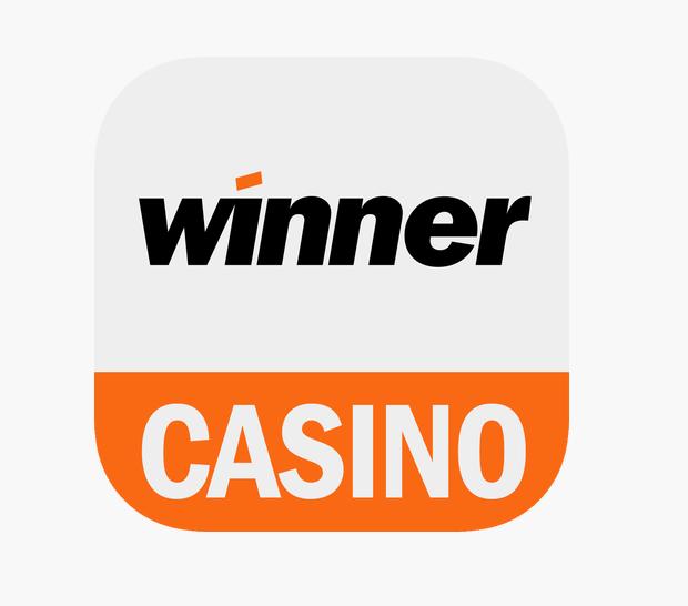 Оффер Winner Casino - ClickUnder, Teaser, Banners с оплатой за First Deposit