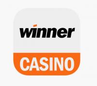 Оффер Winner Casino - ClickUnder, Teaser, Banners с оплатой за Первый депозит