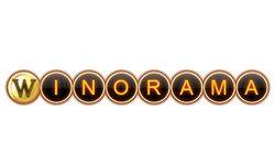 Оффер Winorama Casino с оплатой за First Deposit