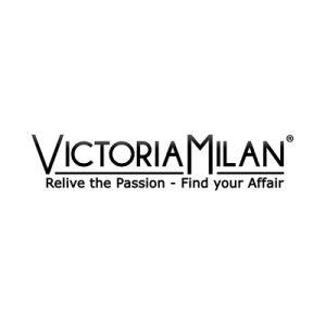 Оффер Victoria Milan с оплатой за sign up