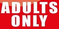 Оффер SmartLink Adult only с оплатой за Регистрация