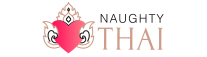 Оффер NaughtyThai.com с оплатой за Регистрация