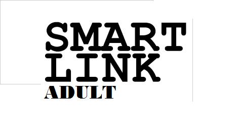 Adult SmartLink