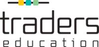Оффер Traders-Education - Investor Scorecard с оплатой за Sign up