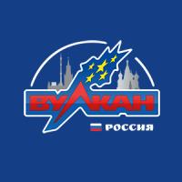 Оффер Вулкан Россия Facebook с оплатой за Депозит