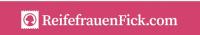 Оффер reifefrauenfick.com с оплатой за Sign up