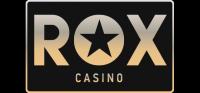 Оффер ROX casino - BK с оплатой за Первый депозит
