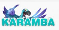Оффер Karamba Casino с оплатой за Депозит