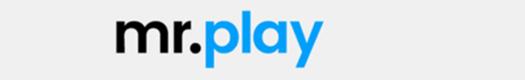 Оффер MrPlay с оплатой за Депозит