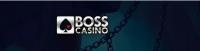 Оффер Boss casino с оплатой за Депозит