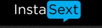 Оффер InstaSext с оплатой за Регистрация