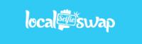 Оффер LocalSelfieSwap с оплатой за Регистрация