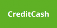 Оффер CreditCash с оплатой за Регистрация