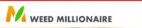 Оффер Weed-millionaire с оплатой за First Deposit