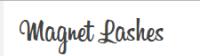 Оффер Magnet Lashes - магнитные ресницы с оплатой за Подтвержденная заявка