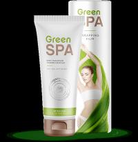 Оффер Green Spa с оплатой за Подтвержденная заявка