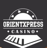 Оффер Orientxpress CEO & TARGET с оплатой за Депозит