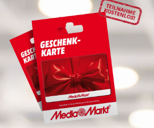 Оффер MediaMarkt с оплатой за Sign up