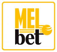 Оффер MELbet - ставки на спорт с оплатой за Депозит