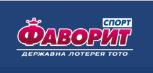 Оффер Фаворит Спорт с оплатой за Квалификация игрока