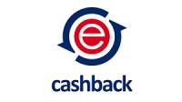 Оффер ePn Cashback с оплатой за Регистрация