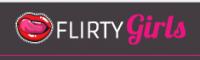 Оффер FlirtyGirls WEB с оплатой за Sign up