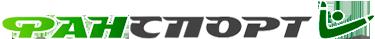 Оффер FanSport UA с оплатой за Deposit