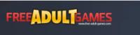 Оффер Адалт игры Smartlink с оплатой за Покупка