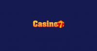 Оффер Casino 7 FD с оплатой за Первый депозит